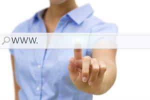 scegliere il dominio giusto per il sito blog
