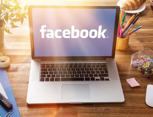 6 tipologie di post che faranno crescere la tua pagina Facebook