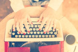 cose e lo Storytelling e come usarlo