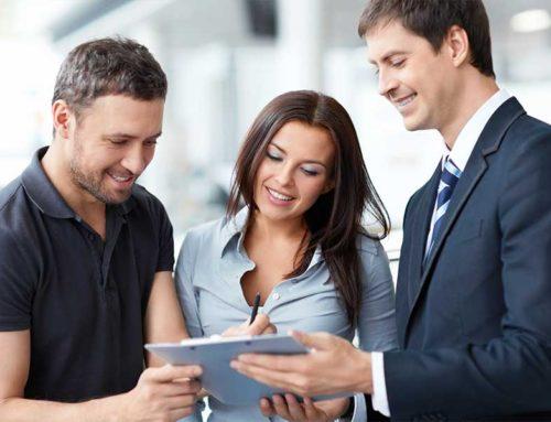 Tre modi semplicissimi per trovare i primi clienti senza investire soldi