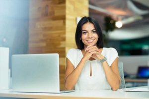 scrivere articoli di successo e attirare visitatori sul tuo blog