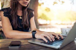 E-commerce come studiare la concorrenzaE-commerce come studiare la concorrenza