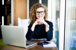 metodi per promuovere il blog se odi l'autopromozione