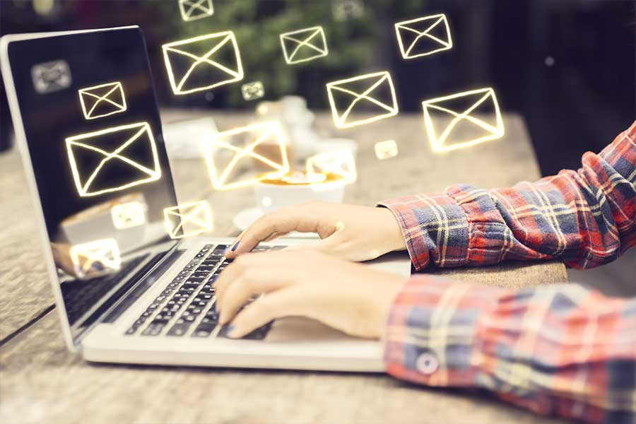 Email Marketing strategia di successo