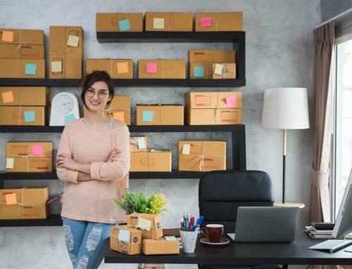 Trucchi per e-commerce: ecco i migliori per aumentare le vendite