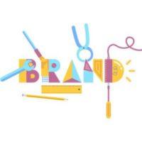 vantaggi-blog-aziendale-costruire-brand