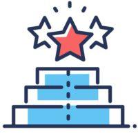 vantaggi-blog-aziendale-fidelizzare