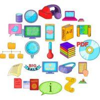 vantaggi-blog-aziendale-informare