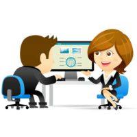 vantaggi-blog-aziendale-intrattenere