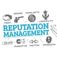 vantaggi-blog-aziendale-reputazione-online