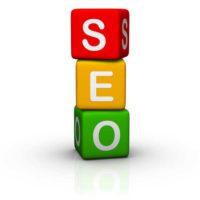 vantaggi-blog-aziendale-seo
