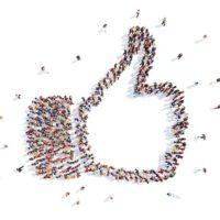 vantaggi-blog-aziendale-social