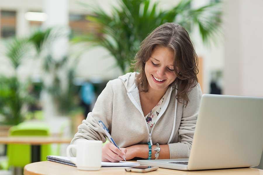 ottimizzare gli articoli del blog