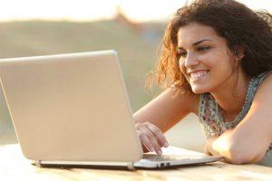 Guest Post 5 errori dei blogger