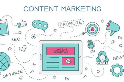 content marketing a mendrisio chiasso e lugano