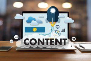 content marketing in canton ticino