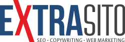 Extrasito Logo