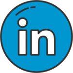 Dimensioni-immagini-linkedin