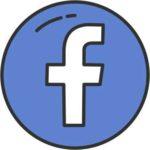 dimensioni-immagini-facebook