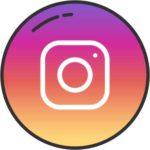 dimensioni-immagini-instagram