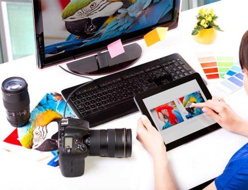 Scopri le dimensioni corrette per le immagini dei Social