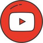 dimensioni-immagini-youtube