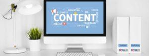 Content Marketing mendrisio lugano ticino
