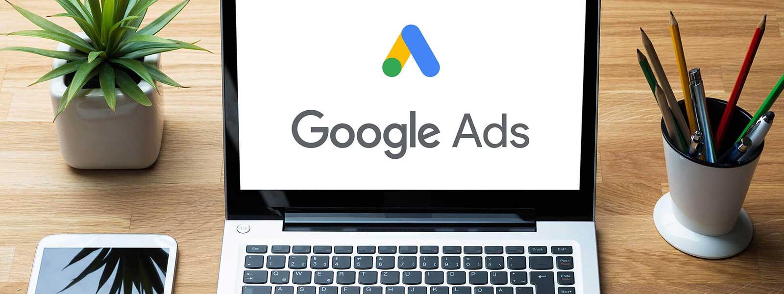 Google ads mendrisio lugano ticino