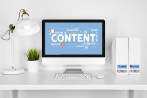 copywriting blogging ticino lugano mendrisio