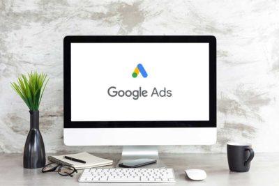 Google Ads Canton Ticino