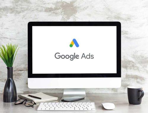 Google Ads: scopri cos'è e come funziona