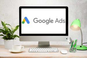 Campagne Google ADS in Canton Ticino Mendrisio Chiasso e Lugano