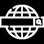 Creazione Siti Internet Responsive in Canton Ticino